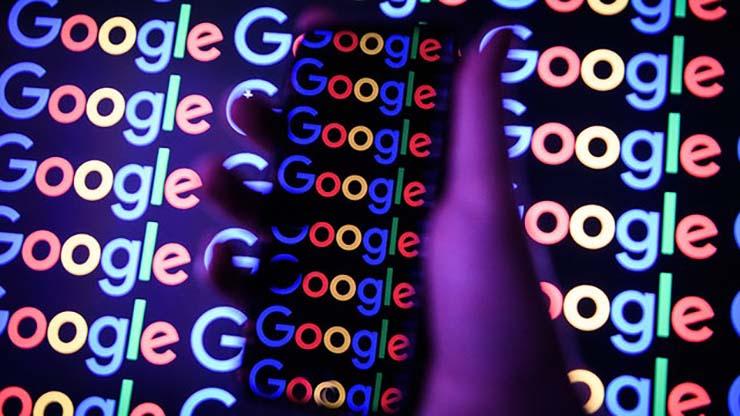 algoritmo google censura - '1984' de George Orwell es toda una realidad: el nuevo algoritmo de Google censura millones de webs
