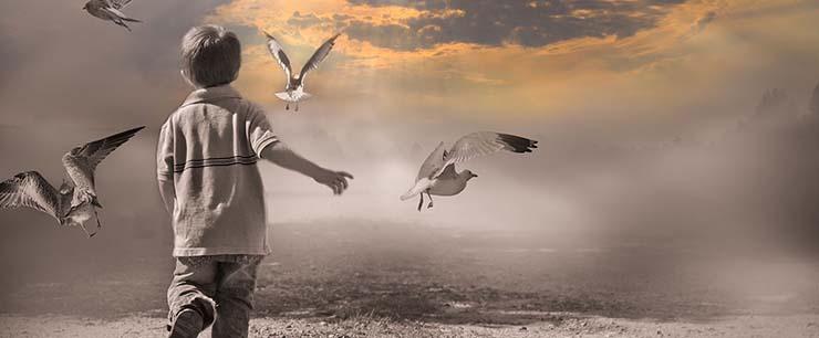 alma reencarnado muchas veces - Señales de que tu alma se ha reencarnado muchas veces