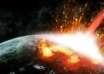 asteroide impactara septiembre 104x74 - Confirmado: Astrónomos de la ESA advierten que un asteroide impactará contra la Tierra en septiembre