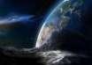 asteroide jueves 104x74 - La NASA advierte que un asteroide como tres campos de fútbol podría impactar contra la Tierra este jueves