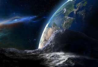 asteroide jueves 320x220 - La NASA advierte que un asteroide como tres campos de fútbol podría impactar contra la Tierra este jueves