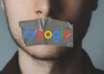 google censura webs 104x74 - '1984' de George Orwell es toda una realidad: el nuevo algoritmo de Google censura millones de webs