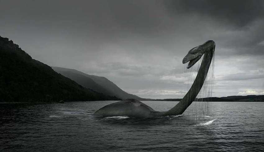 monstruo lago ness existe 850x491 - Científicos aseguran que pruebas de ADN demuestran que el monstruo del lago Ness existe