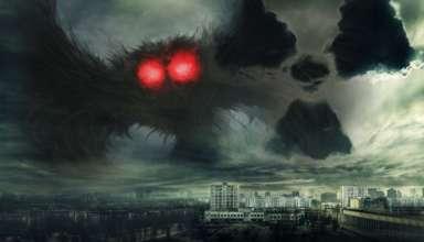 pajaro negro chernobil 384x220 - La aterradora historia del Pájaro Negro de Chernóbil
