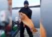 pez mutante estados unidos 104x74 - Capturan un pez mutante en un lago de Estados Unidos