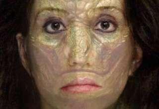 reptiliana carcel 320x220 - Condenan a una 'reptiliana' a 40 años de cárcel por la muerte de su novio en Estados Unidos