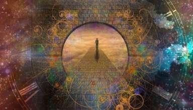 senales alma reencarnado muchas veces 384x220 - Señales de que tu alma se ha reencarnado muchas veces