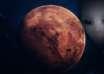vida extraterrestre marte 104x74 - El rover Curiosity de la NASA halla claras evidencias de vida extraterrestre en Marte