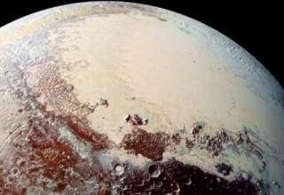 vida extraterrestre pluton 320x220 - La NASA reconoce haber descubierto vida extraterrestre en Plutón