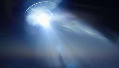 abducido por extraterrestres 384x220 - Puedes estar siendo abducido por extraterrestres y tú no lo sabes