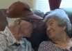almas gemelas existen 104x74 - Las almas gemelas existen: una pareja muere el mismo día tras 71 años de matrimonio