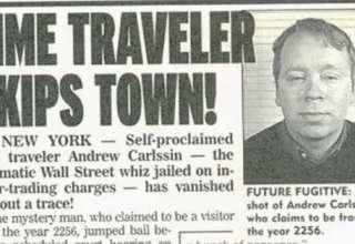 andrew carlssin inversor futuro 320x220 - Andrew Carlssin, el inversor que vino del futuro y ganó millones de dólares en dos semanas