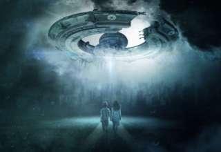 antigua profecia contacto extraterrestre 320x220 - Una antigua profecía revela que el contacto extraterrestre será el 20 de julio de 2019