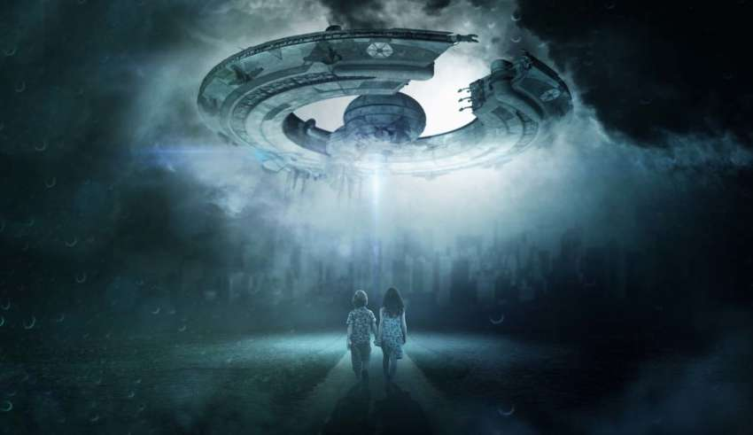 antigua profecia contacto extraterrestre 850x491 - Una antigua profecía revela que el contacto extraterrestre será el 20 de julio de 2019
