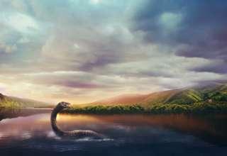 asaltar lago ness 320x220 - Asaltar el lago Ness, la última locura de Internet