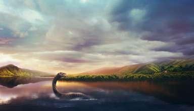 asaltar lago ness 384x220 - Asaltar el lago Ness, la última locura de Internet