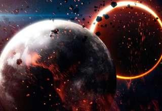 eclipse solar total fin tiempos 320x220 - El eclipse solar total del 2 de julio anuncia el fin de los tiempos