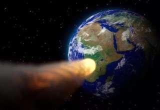 ft3 gigantesco asteroide 320x220 - FT3, el gigantesco asteroide que podría destruir la Tierra en octubre