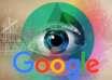google home 104x74 - El Gran Hermano te vigila: Google admite escuchar las conversaciones privadas a través de Home y Assistant