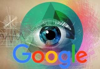 google home 320x220 - El Gran Hermano te vigila: Google admite escuchar las conversaciones privadas a través de Home y Assistant