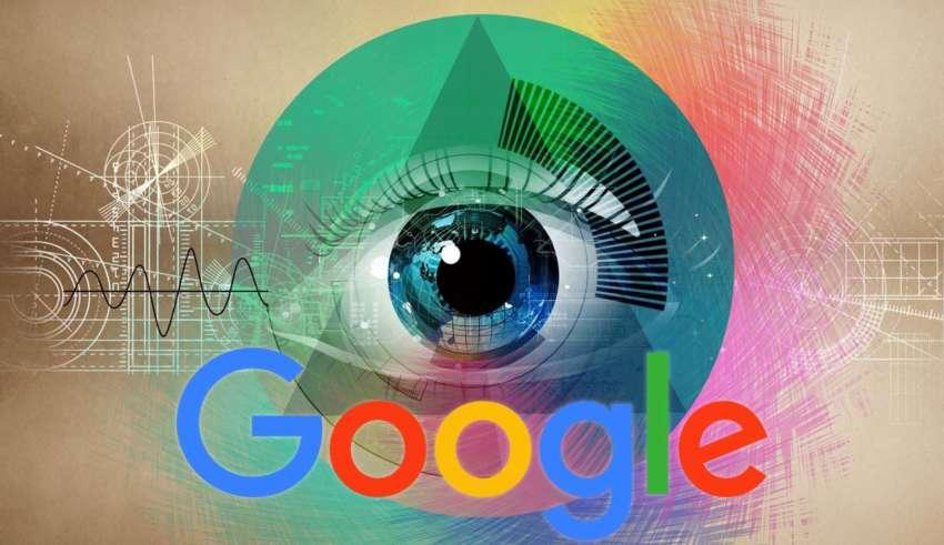 google home 850x491 - El Gran Hermano te vigila: Google admite escuchar las conversaciones privadas a través de Home y Assistant