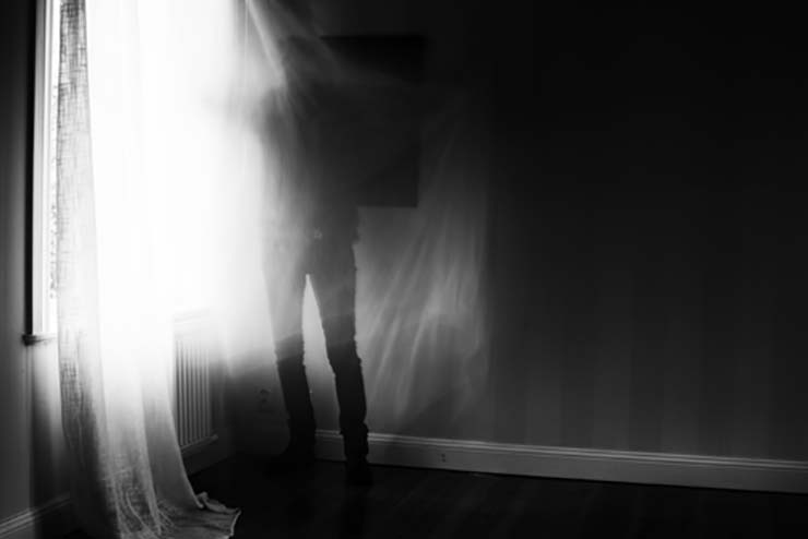 hablar mientras dormimos espiritus - Hablar mientras dormimos, conversaciones con espíritus en nuestros sueños