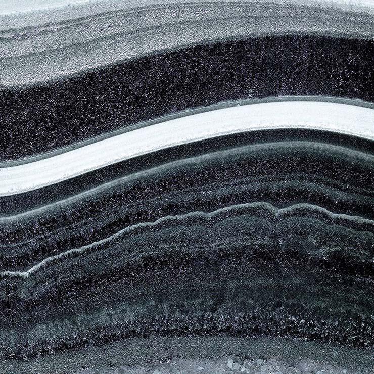 organizacion materiales origen extraterrestre - La organización OVNI de Tom DeLonge asegura tener materiales de origen extraterrestre