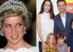 reencarnacion lady di 104x74 - Un presentador de televisión australiano asegura que su hijo de cuatro años es la reencarnación de Lady Di