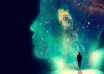 suenos realidades alternativas 104x74 - Sueños, viajando a realidades alternativas de nuestra existencia