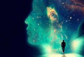 suenos realidades alternativas 320x220 - Sueños, viajando a realidades alternativas de nuestra existencia