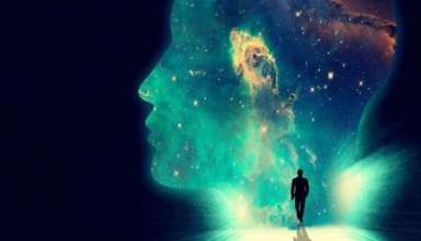 suenos realidades alternativas 384x220 - Sueños, viajando a realidades alternativas de nuestra existencia