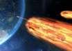asteroide apofis 104x74 - Elon Musk advierte que el asteroide Apofis impactará contra la Tierra en 2029 y no hay nada que hacer