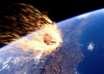 asteroide gran piramide guiza 104x74 - Prepárate: Un asteroide del tamaño de la Gran Pirámide de Guiza se dirige hacia la Tierra
