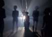 extraterrestres suenos 104x74 - Encuentros con extraterrestres en los sueños
