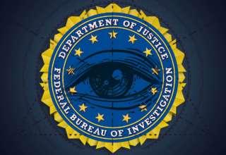 fbi teoricos conspiracion 320x220 - El FBI considera a los teóricos de la conspiración como una amenaza de terrorismo doméstico