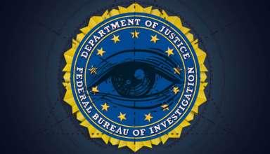 fbi teoricos conspiracion 384x220 - El FBI considera a los teóricos de la conspiración como una amenaza de terrorismo doméstico