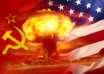 guerra nuclear estados unidos rusia 104x74 - Científicos advierten que una guerra nuclear entre Estados Unidos y Rusia sería el fin de la humanidad