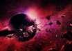 planetas muertos 104x74 - Los planetas muertos están enviando misteriosas señales zombi hacia la Tierra