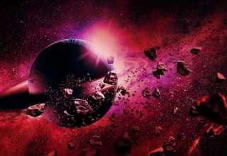 planetas muertos 320x220 - Los planetas muertos están enviando misteriosas señales zombi hacia la Tierra