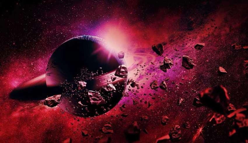 planetas muertos 850x491 - Los planetas muertos están enviando misteriosas señales zombi hacia la Tierra