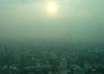 tapar el sol 104x74 - Bill Gates quiere tapar el Sol para detener el calentamiento global