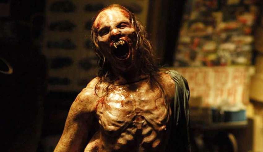 vampiro real siglo xviii 850x491 - Científicos recrearán en 3D el rostro de un vampiro real del siglo XVIII