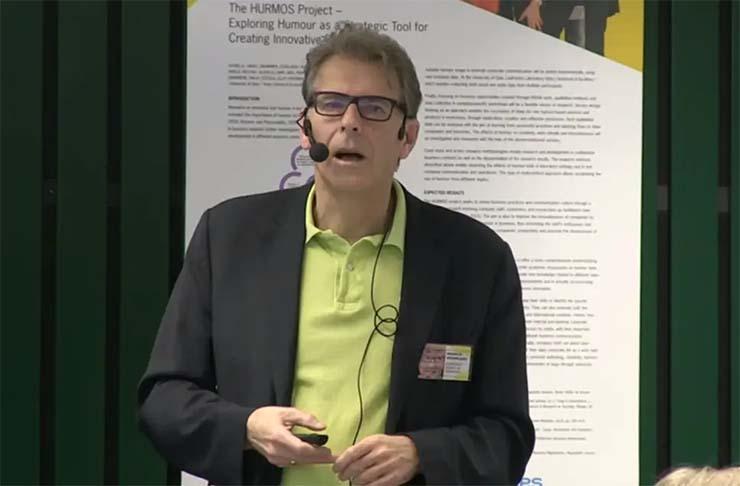 carne humana cambio climatico - Científico sueco sugiere 'comer carne humana' para frenar el cambio climático