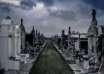 fantasmas cementerio 104x74 - Enterradores denuncian ataques de fantasmas en el cementerio más grande del mundo