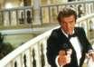 hija roger moore james bond 104x74 - La hija de Roger Moore dice que el mítico actor de James Bond le envía mensajes desde el más allá