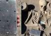 iphone atlantida rusa 104x74 - Arqueólogos encuentran un 'iPhone' de 2.100 años en la tumba de una mujer enterrada en la 'Atlántida' rusa