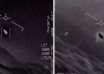 marina cazas ovnis 104x74 - La Marina de los EE.UU. reconoce que los videos de cazas persiguiendo ovnis son reales