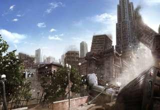megaterremoto los angeles 320x220 - Investigadores de Harvard advierten de un inminente megaterremoto en Los Ángeles