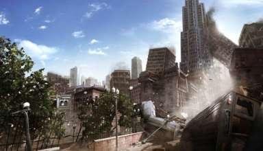 megaterremoto los angeles 384x220 - Investigadores de Harvard advierten de un inminente megaterremoto en Los Ángeles