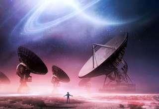 nasa anunciar extraterrestre 320x220 - La NASA dice que está cerca de anunciar la existencia de vida extraterrestre, pero el mundo no está preparado